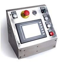 Controles para inyección secuencial