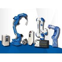 Robot para manipulación