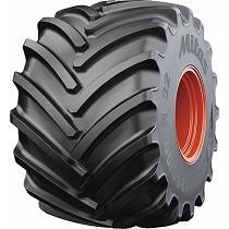 Neumáticos agrícolas
