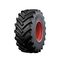 Neumáticos agrícolas para cosechadoras