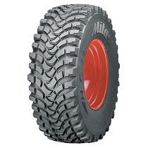 Neumáticos para uso municipal