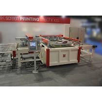 Máquinas de impresión