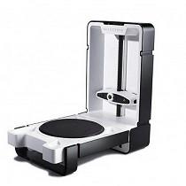 Escáners 3D Pro