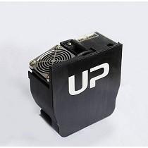 Cabezales de extrusión Up Mini 2