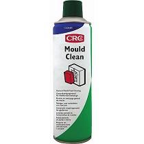 Limpiador general base disolvente para moldes y herramientas