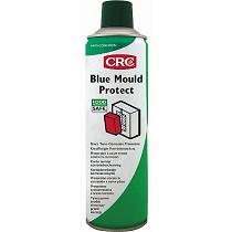 Protector de moldes contra la corrosión a corto plazo