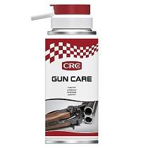 Aceite para lubricación y protección de armas