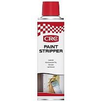 Decapante de pintura