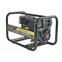 Generador especial