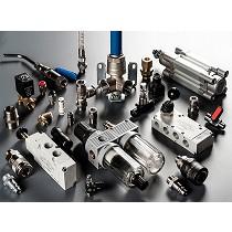 Componentes neumáticos