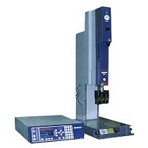 Sistemas de ensamblaje por ultrasonido