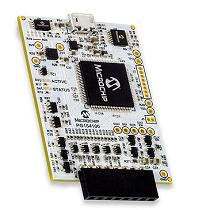 Programador/depurador de bajo coste para microcontroladores