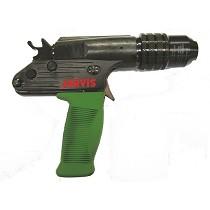Pistolas de perno cautivo penetrante