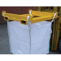 Porta Big-Bags