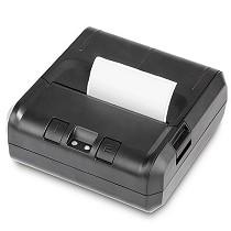 Impresoras de etiquetas para balanzas de pesaje