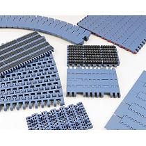 Mallas modulares