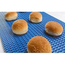 Mallas modulares Food