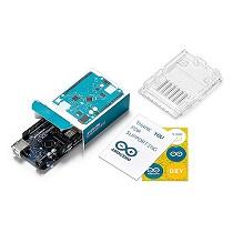 Placas básicas Arduino