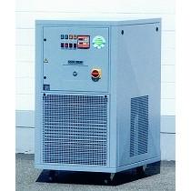 Refrigerador de agua