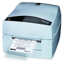 Impresora de sobremesa