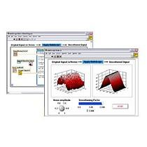 Software para diseño en CAD