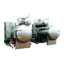 Máquinas y sistemas integrados