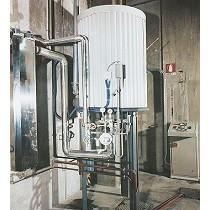 Vaporizadores de laboratorio