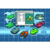 Integración de software PLM