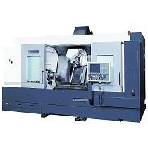 Máquina multifunción