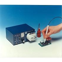 Dosificador de bomba peristáltica
