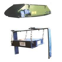 Sistemas de depuración automáticos