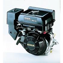 Motores de gasolina
