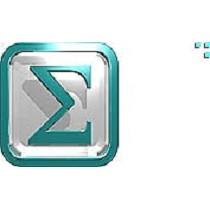 Software especifico para laboratorios