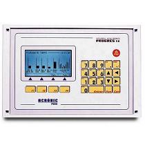Controladores de fertirrigación hidropónica