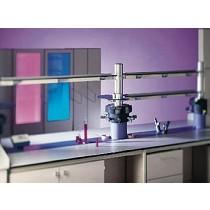 Armarios de laboratorio
