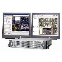 Software para sistemas de seguridad de vídeo