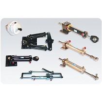 Direcciones hidráulicas y servomotores
