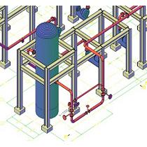Programa de diseño de tuberías