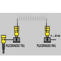 Unidad de emisión y recepción