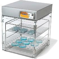 C�mara incubadora