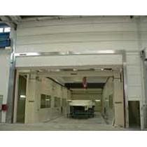 Centros de mecanizado de 5 ejes