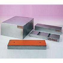 Desferrizadores magnéticos