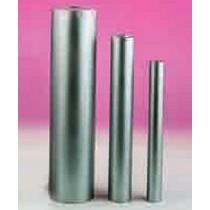 Barras magnéticas a cilindro