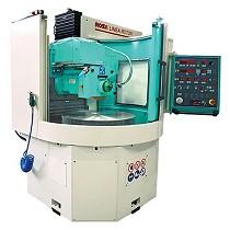 Rectificadora CNC