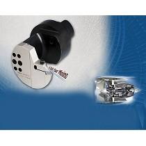 Herramientas para una presión de refrigerante ultra elevada