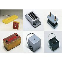 Bases rectangulares