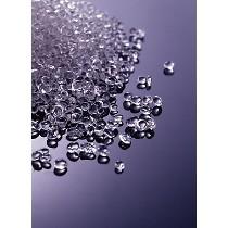 Copolímero para extrusión