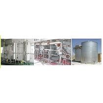 Reactors i dip�sits