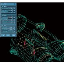 Software CAD/CAE