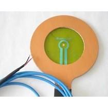 Detector de ruptura